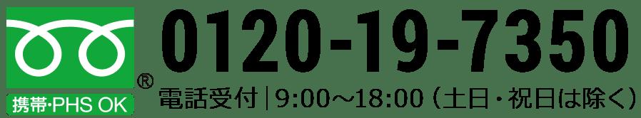 0120-19-7350